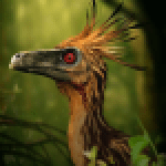 Troodon Simulator 1.0.7 APK MODs Unlimited Money Hack Download for android