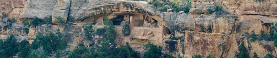 Mesa Verde banner photo