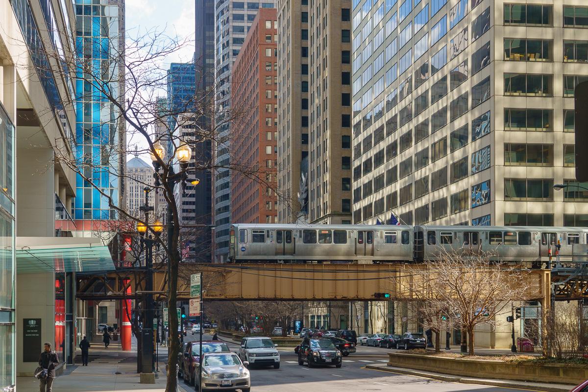 20180331 Saturday Afternoon in Chicago DSC-RX10M4 _HWT1058