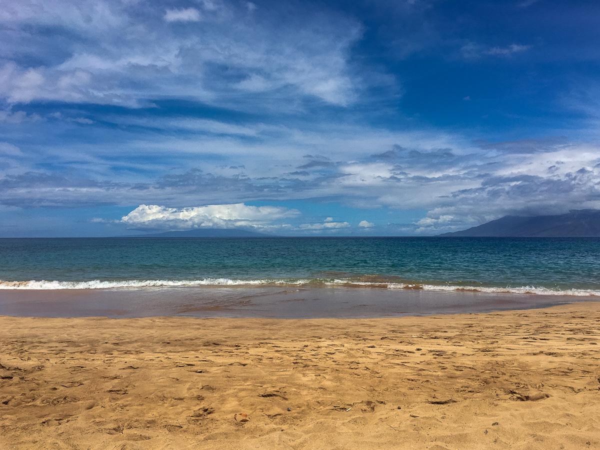 20180426 Maui iPhone 6s IMG_1110