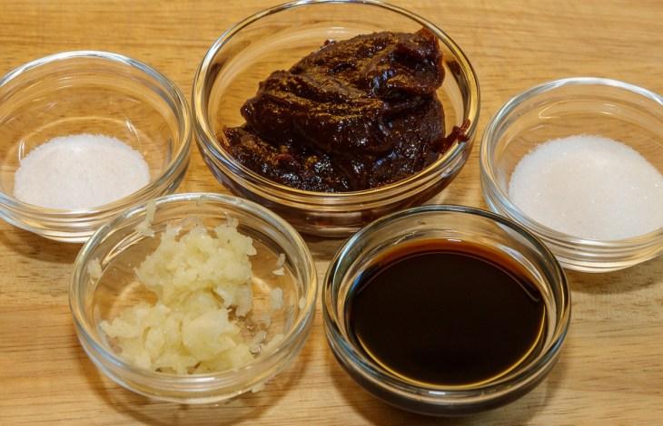 20180617-gochujang-grilled-chicken-_rx41943