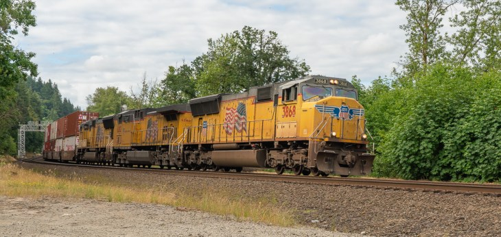 20180707-ridgefield-trains-new-24-105-lens-118_