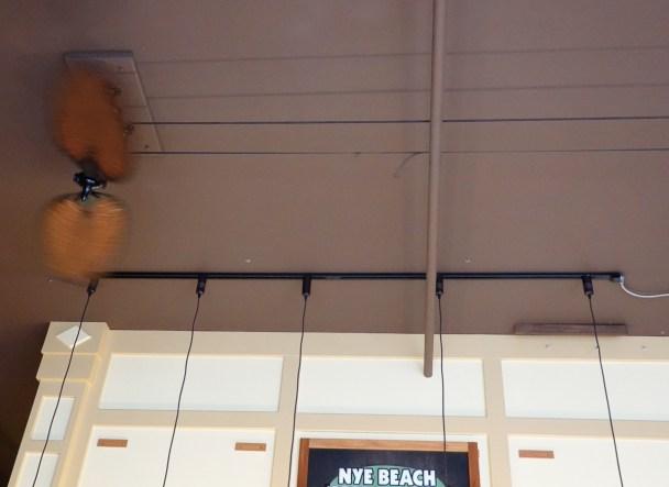 20180717 Newport Nye Beach_RXC0093