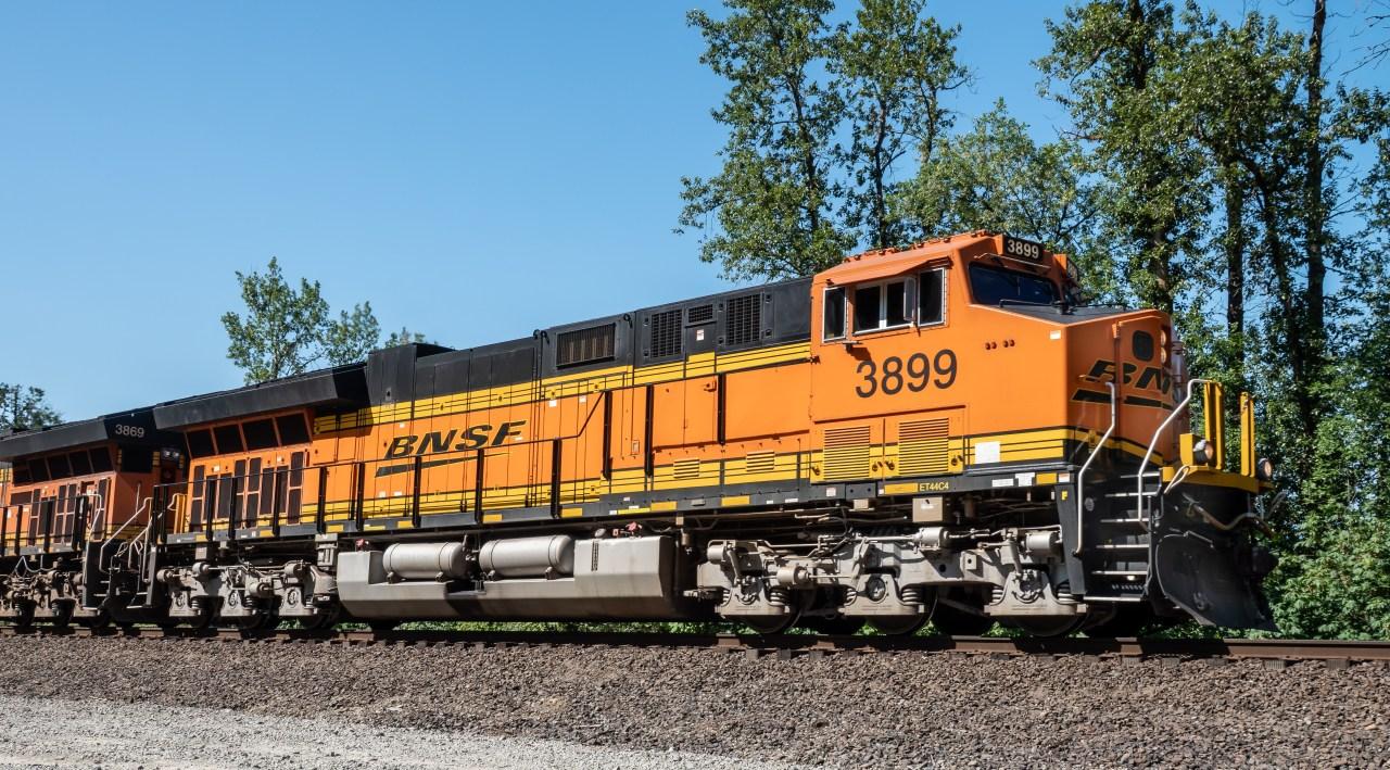 20180721 Ridgefield Trains - Manual Mode_RX42451