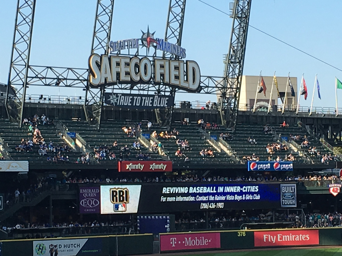 20180817_Dodgers at Seattle_IMG_0264