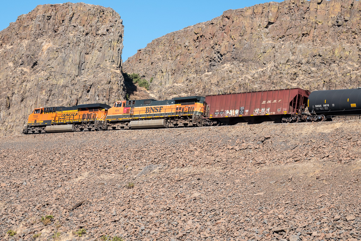20180902_Columbia Gorge Trains__RXX3925
