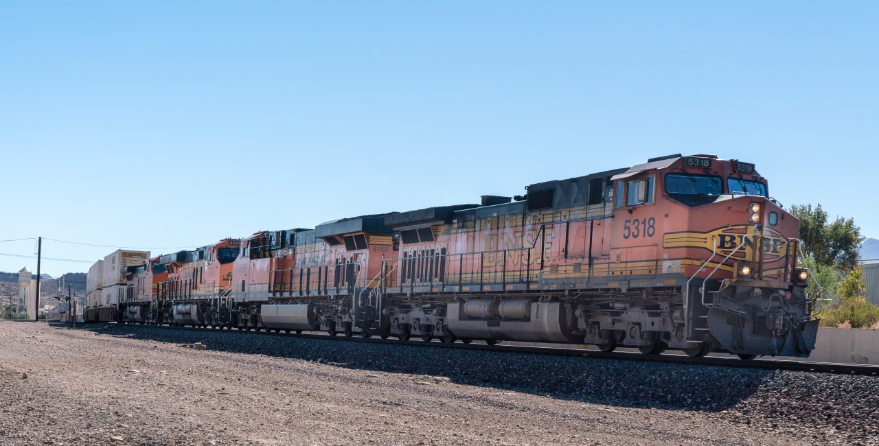 20180927_Kingman Trains_A7R03696