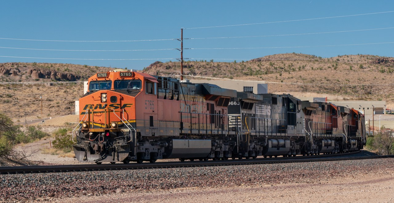 20180927_Kingman Trains_A7R03793