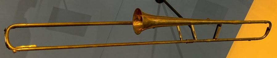 Arizona Trip 2020 – Musical Instrument Museum