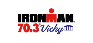 Ironman 70.3 Vichy 2fortri Julien