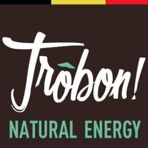 Trôbon nutriment triathlon Belge