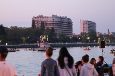 Vichy Ironman 70.3 World championship (47)
