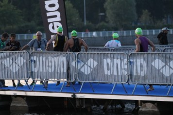Vichy Ironman 70.3 World championship (49)