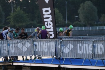 Vichy Ironman 70.3 World championship (50)