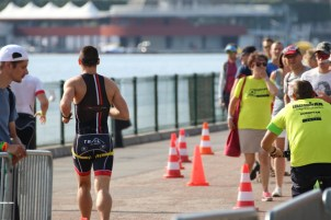 Vichy Ironman 70.3 World championship (53)