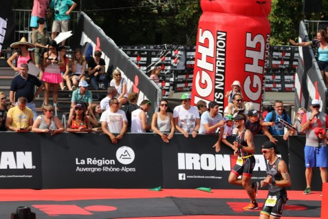 Vichy Ironman 70.3 World championship (61)
