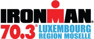 ironman Luxembourg région Moselle Ironman 70.3 2fortri Marine Boulanger