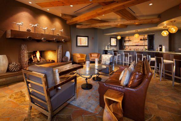 Kai Lounge