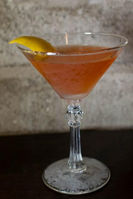 Legend City Cocktail 2geekswhoeat.com