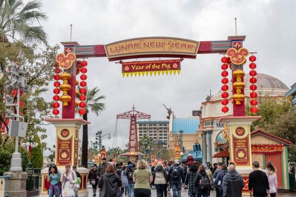 Disney-Lunar-New-Year-1