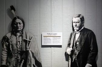 LBH-Museum 1