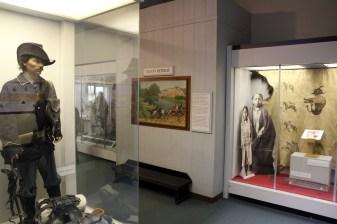 LBH-Museum 2