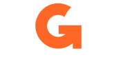 2GO Smart Mobility
