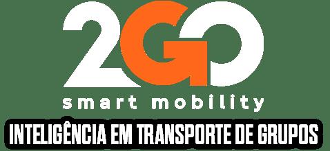 Inteligência em transporte de grupos
