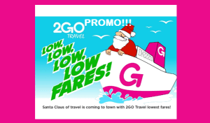2go-travel-promo-tickets-2017
