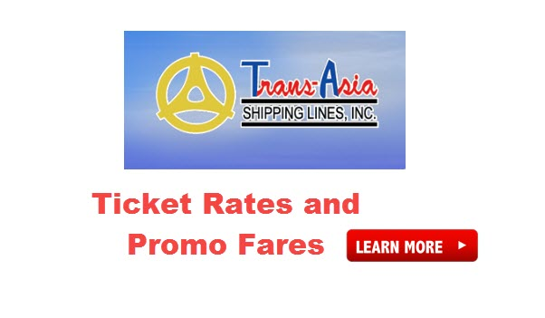 trans-asia-shipping-ticket-rates