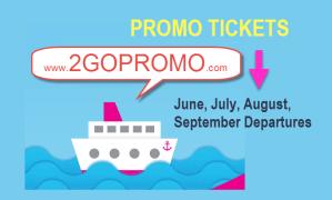 2go promo 2017 tickets sale