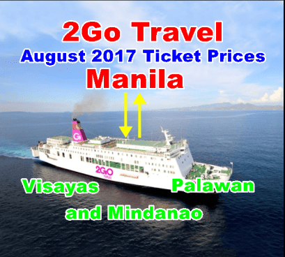 2Go-Travel-August-2017-Ticket-Prices-Manila-to-or-from-Visayas-Palawan-and-Mindanao