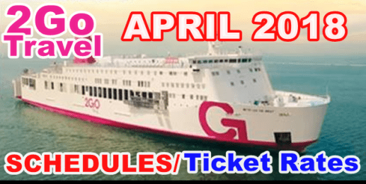 2Go-Travel-April-2018-Schedules-and-Ticket-Rates-Manila-to-Mindanao