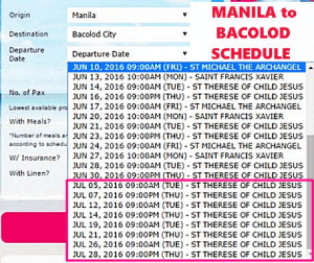 Manila_to_Bacolod_July_2016_Schedule