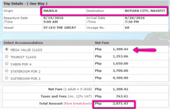 Manila_to_Butuan_August_2016_Ticket