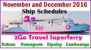 2go-travel-superferry-november-december-2016-ship-departure-schedule