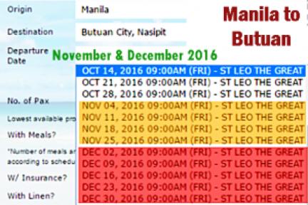manila-to-butuan-november-devember-2016-ship-schedule