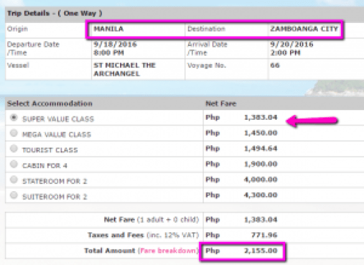 Manila_to_Zamboanga_September_Ticket_Price