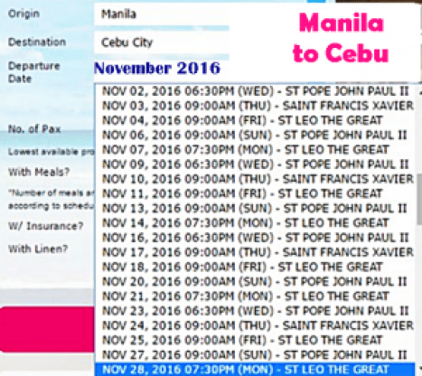 manila-to-cebu-november-2016-ship-schedule