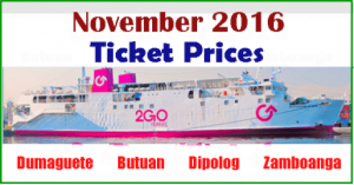 november_2016_2go_travel_ticket_rates