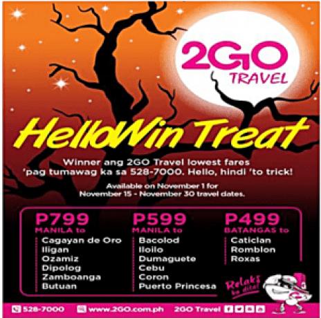 2go_travel__promo_november_2016_halloween_treat