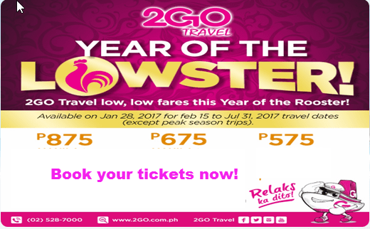 2Go-Travel-Promo-Fare-February-July-2017