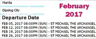 Manila-to-Dipolog-Superferry-February-2017-Ship-Schedule