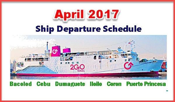 2Go-Travel-April-2017-Ship-Schedule