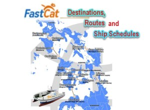 FastCat-Ferries-RoutesTrip-Schedules-and-Contact-Numbers
