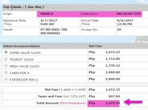 Manila-to-Bacolod-April-2017-Ticket-Price