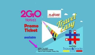 2Go-Travel-Promo-Fare-June-July-August-September-2017