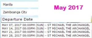 Manila-to-Zamboanga-May-2017-Superferry-Ship-Schedule