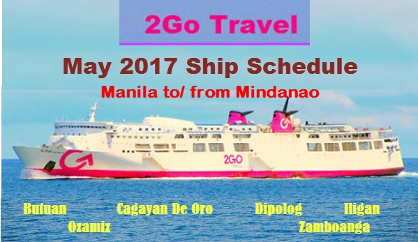 ojt experience in ship 2go Alpha shipmanagement from manila, philippines job offers are here create your professional seafarer profile and apply find your ship, mates and job log in alpha shipmanagement manila, philippines alpha shipmanagement corp  i have done my bt training/ deckwatchkeeping / sdsd / ojt at 2go travel and etc.