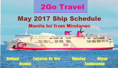 Superferry-May-2017-Ship-Departure-Schedule-Manila-to-Mindanao